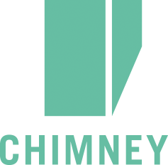 Chimney Group Malmö