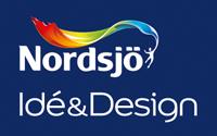 Nordsjö Idé och Design